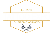 Athens Tattoo Expo